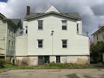 27 CHURCH ST, Flemington Borough, NJ 08822 - Photo 2