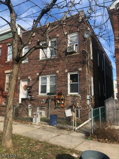 183 BERKELEY AVE, Newark City, NJ 07107 - Photo 2