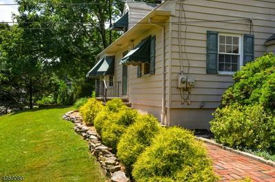 2153 WASHINGTON VALLEY RD, MARTINSVILLE, NJ 08836 - Photo 2