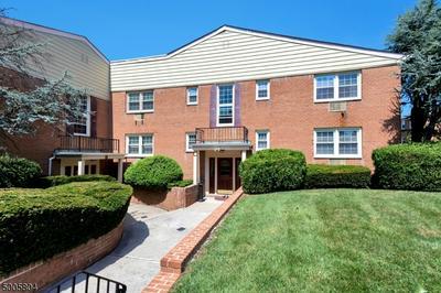 605 GROVE ST, Clifton City, NJ 07013 - Photo 1