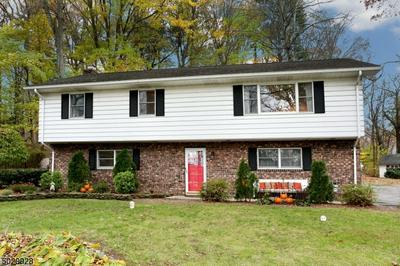 152 SKYLANDS RD, Ringwood Boro, NJ 07456 - Photo 1