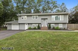 128 RICHARD ST, Parsippany-Troy Hills Twp., NJ 07054 - Photo 1