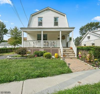 447 FLORIDA GROVE RD, Woodbridge Twp., NJ 08861 - Photo 2
