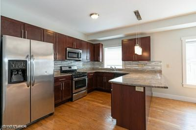 81 BROAD ST, Newark City, NJ 07104 - Photo 2