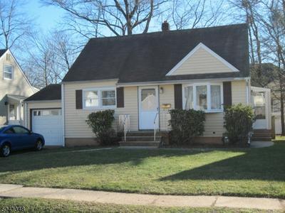 171 LOCUST DR, Union Twp., NJ 07083 - Photo 1