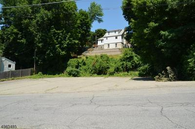 3 WALTON PL, Stanhope Borough, NJ 07874 - Photo 1