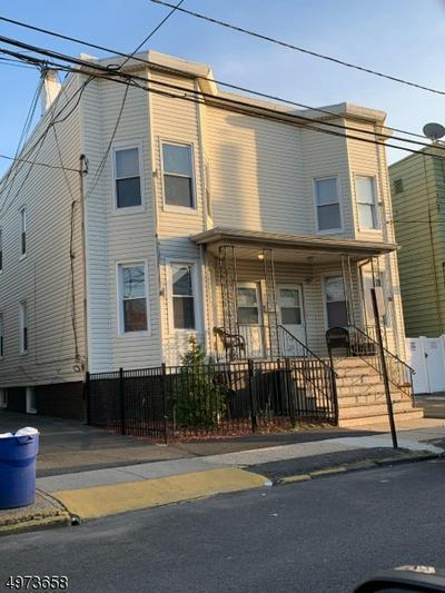 314 SOUTH ST # 316, ELIZABETH, NJ 07202 - Photo 1