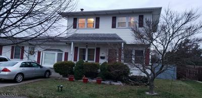 93 LOUISE DR, Manville Boro, NJ 08835 - Photo 2