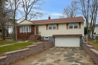 380 OLD BLOOMFIELD AVE, Parsippany-Troy Hills Twp., NJ 07054 - Photo 2