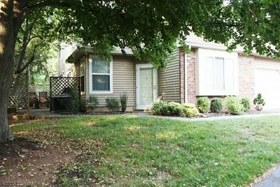 59 CHERRYWOOD DR, Franklin Township, NJ 08873 - Photo 2