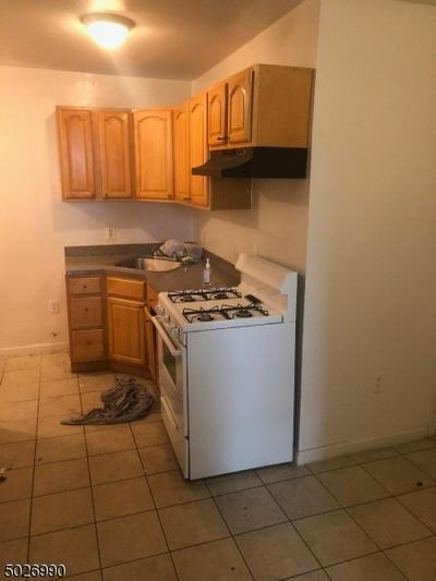 44 N 7TH ST, Newark City, NJ 07107 - Photo 1