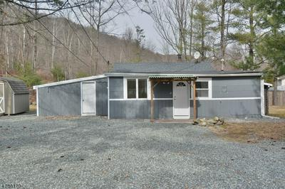 1793 UNION VALLEY RD, West Milford Township, NJ 07421 - Photo 1