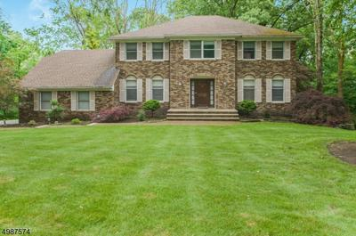 4 OAKWOOD CT, Montville Twp., NJ 07082 - Photo 1
