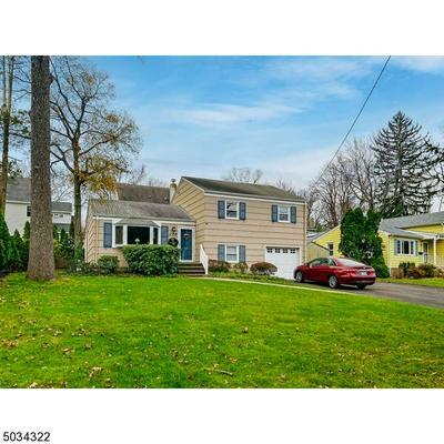 2355 PROMENADE, Scotch Plains Twp., NJ 07076 - Photo 2