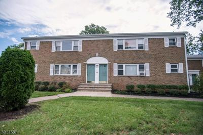 57 JUDSON ST APT 11A, Edison Twp., NJ 08837 - Photo 1