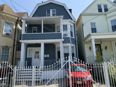 157 N 9TH ST # 3, Newark City, NJ 07107 - Photo 1