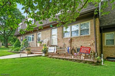 56 STEDWICK DR, Mount Olive Twp., NJ 07828 - Photo 1