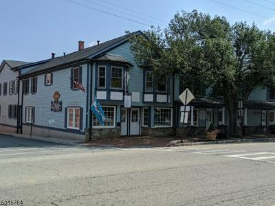 76 MAIN ST APT D, Chester Boro, NJ 07930 - Photo 1