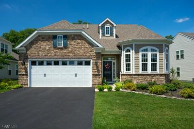 8 W BONICELLI CT, Howell Twp., NJ 07727 - Photo 1