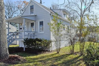 78 HAMBURG RD, Parsippany-Troy Hills Twp., NJ 07054 - Photo 1