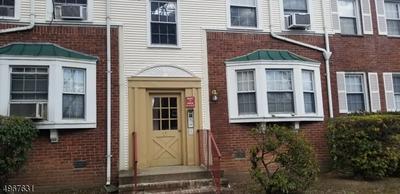800 NORTH BROAD ST 43, ELIZABETH CITY, NJ 07208 - Photo 1