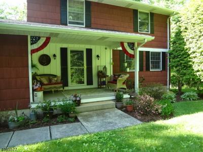177 ROCKPORT RD, Mansfield Township, NJ 07865 - Photo 2