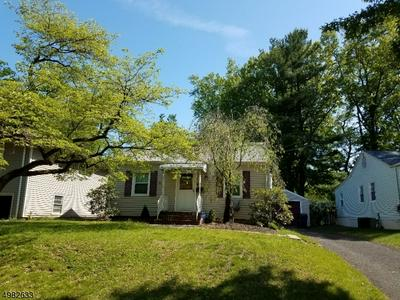 417 PEMBERTON AVE, Plainfield City, NJ 07060 - Photo 1