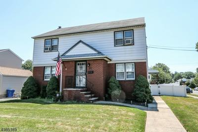 97 DARWIN AVE, Rutherford Borough, NJ 07070 - Photo 1