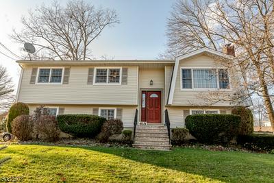 413 CANISTEAR RD, Vernon Twp., NJ 07460 - Photo 1