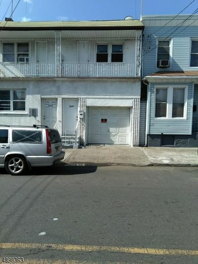 224 ASTOR ST, Newark City, NJ 07114 - Photo 1
