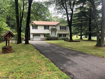 380 DRAKESTOWN RD, Mount Olive Twp., NJ 07853 - Photo 1