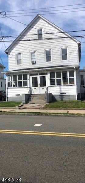 123 KING ST # 125, Dover Town, NJ 07801 - Photo 1