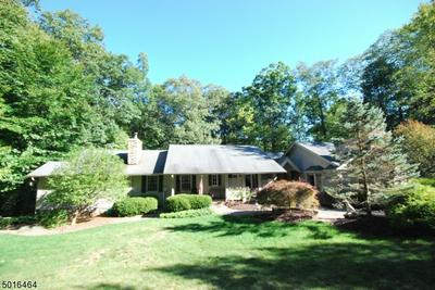 8 ANDOVER MOHAWK RD, Byram Twp., NJ 07821 - Photo 2