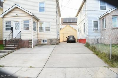 503 GRIER AVE # 2, Elizabeth City, NJ 07202 - Photo 1