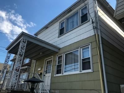 530 2ND AVE, Elizabeth City, NJ 07202 - Photo 1