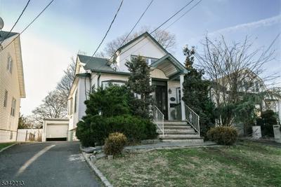578 SELFMASTER PKWY, Union Twp., NJ 07083 - Photo 1