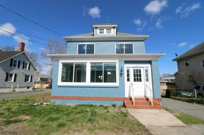 298 AMBOY AVE, WOODBRIDGE, NJ 07095 - Photo 2
