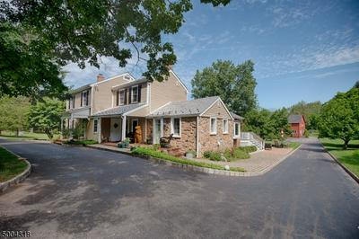 86 PERRYVILLE RD, Union Twp., NJ 08867 - Photo 2