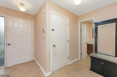 71 GABRIEL DR, Montville Twp., NJ 07045 - Photo 2