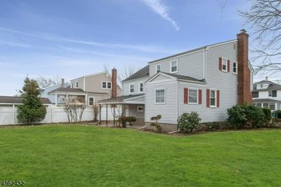 200 MELROSE AVE, Middlesex Borough, NJ 08846 - Photo 2