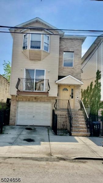 924 BERGEN ST # 2, Newark City, NJ 07112 - Photo 1
