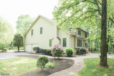 27 CONCORD LN, Montgomery Township, NJ 08558 - Photo 2