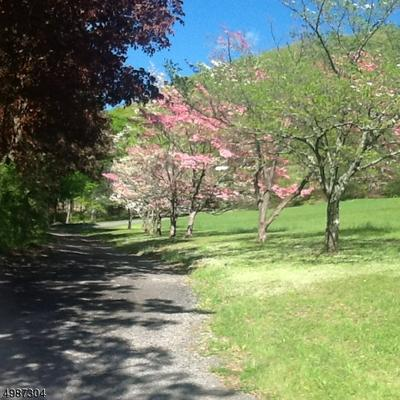 16 DELAWARE RD, Knowlton Township, NJ 07832 - Photo 1