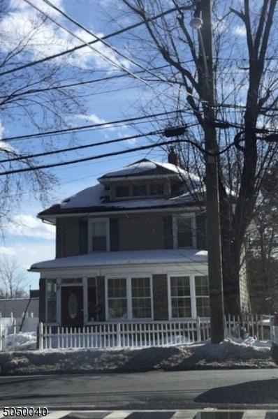 46 E DEWEY AVE, Wharton Boro, NJ 07885 - Photo 1