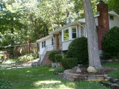 17 RAMAPO HILLS BLVD, Oakland Boro, NJ 07436 - Photo 1