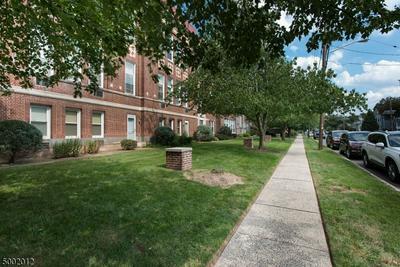 515 TRINITY PL, Westfield Town, NJ 07090 - Photo 1