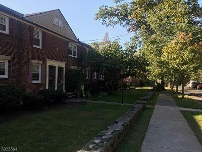 404 LINCOLN PARK E, Cranford Twp., NJ 07016 - Photo 2