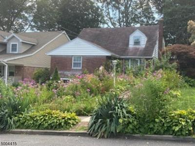 35 EDGEWOOD AVE, Clifton City, NJ 07012 - Photo 1
