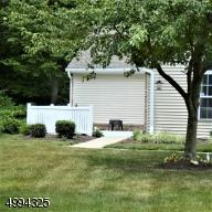 151 POINT CT, Lawrence Twp., NJ 08648 - Photo 2