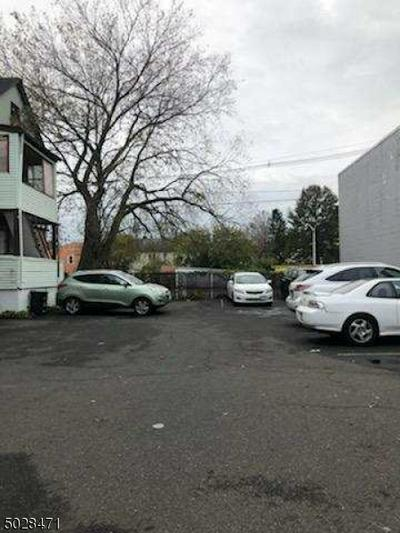 642 PENNSYLVANIA AVE, Elizabeth City, NJ 07201 - Photo 2